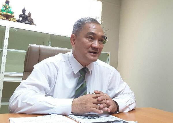 คนนอร์เวย์แห่ตรวจสุขภาพไทย เล็งปลดล็อกเบิกจ่ายค่ารักษาเมดิคัล ฮับ