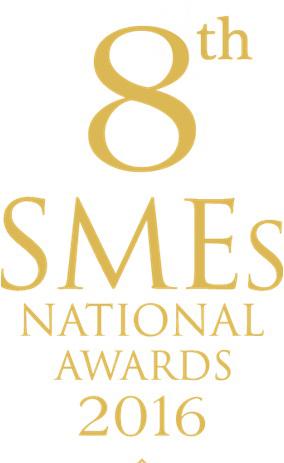 สสว.รับสมัครประกวดรางวัลสุดยอด SMEs แห่งชาติ ครั้งที่ 8