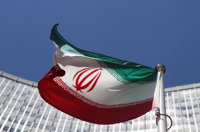 """ยอดส่งออก """"เหล็ก"""" ของอิหร่านพุ่งสูงเป็นประวัติการณ์"""