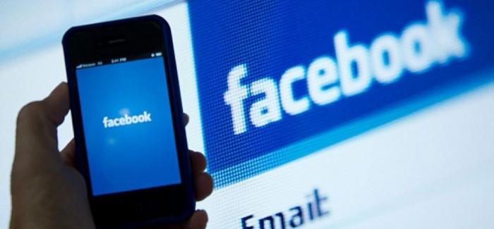 ไม่ต้องมีเว็บ Vox Media แจ้งเกิดแหล่งข่าวไอทีใหม่บนเพจ Facebook