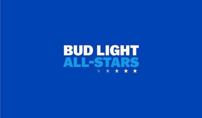 """เบียร์ """"Bud Light"""" หนุนทำรายการอีสปอร์ต"""