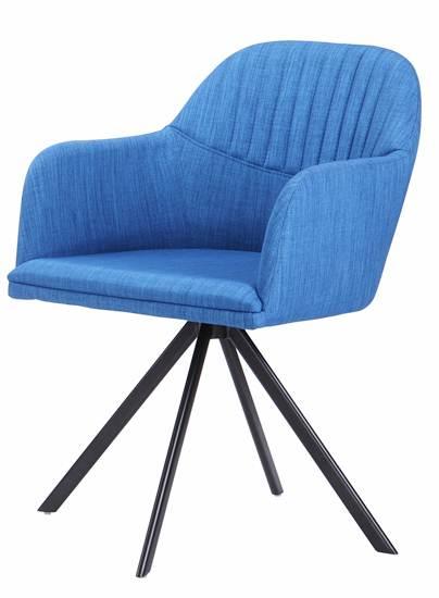 เก้าอี้ รุ่น Nelma ราคา 4,990 บาท