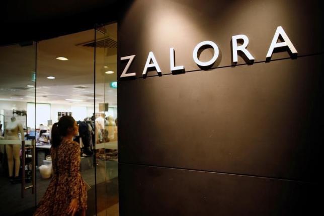 Zalora ยืนยันขายธุรกิจในไทยและเวียดนามจริง