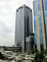 """""""ทีเอ็มบี"""" ห่วงเศรษฐกิจไทยอ่อนแรงไตรมาส 2 แนะคลอดแผนกระตุ้นชุดใหม่"""