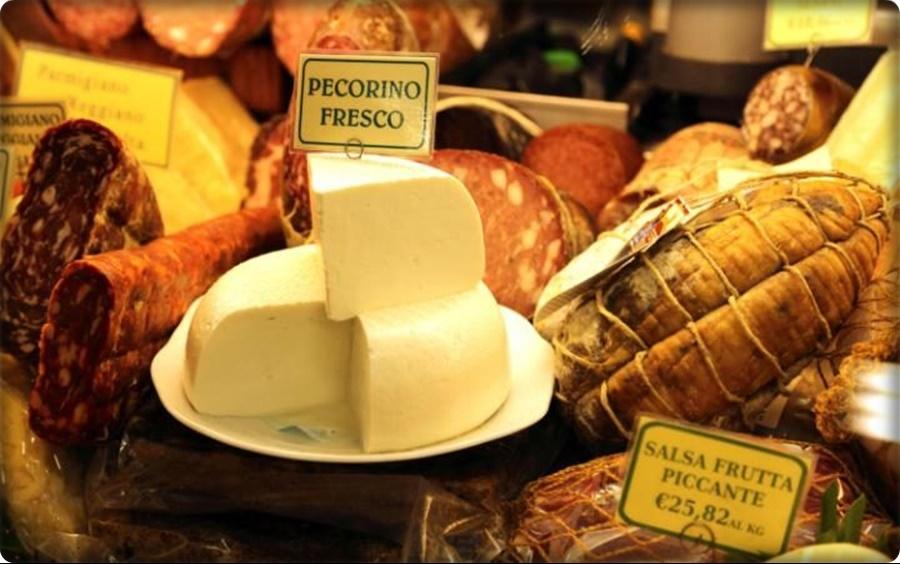 """สุดฮือฮา!! ศาลสูงอิตาลีออกคำสั่ง """"ขโมยอาหารไม่ผิดถ้าหิว"""" หลังเกิดคดีชายจรจัดขโมยไส้กรอกและชีส 5 ดอลลาร์จากซูเปอร์ฯ"""
