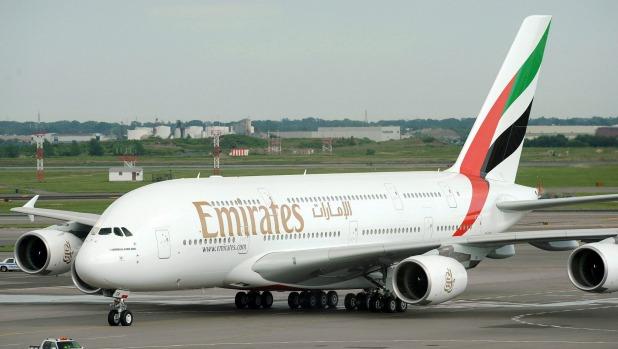 โจรเหนือเมฆ! ผู้โดยสารถูกขโมยทรัพย์สินมีค่าบนเครื่องบินสูญ 9 ล้าน