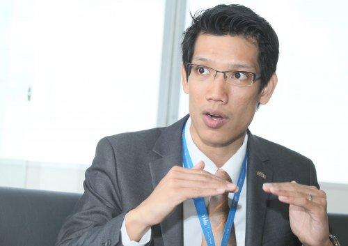TMB เผยเชื่อมั่น SMEs ไตรมาส 1 ดีดตัว แนะภาครัฐเดินหน้ามาตรการปลุก ศก.