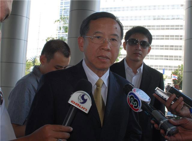 คดีอุ้มฆ่านักธุรกิจซาอุฯ  ผลงานดีเอสไอยุคทวี สอดส่อง