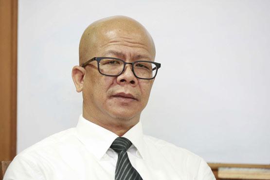 คำเตือนจาก 'ทนายนกเขา' ถึงคดี 7 ตุลา การทำเพื่อพวกพ้องจะนำมาซึ่งความล่มสลายของรัฐบาล
