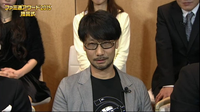 """""""โคจิมะ"""" เปรยเกมแอ็คชั่นใหม่ของตน น่าจะถูกใจคอ Uncharted"""