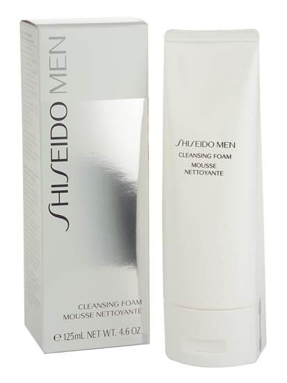 Skin Empowering Cream ราคา 980 บาท จาก Shiseido