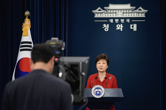 S. Korea rejects North's military talks offer
