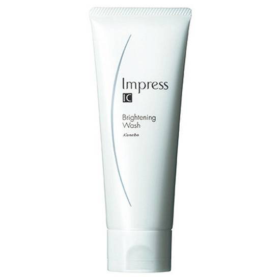 Impress IC Brightening Wash  ราคา 950 บาท