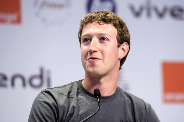 ไม่ได้ดักฟังโทรศัพท์! Facebook แจงไม่ใช้ไมโครโฟนมือถือผู้ใช้ยกระดับโฆษณาแน่นอน