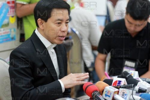 นายกฯ ปลื้ม WHO ยกย่องไทย ยับยั้งแพร่เชื้อเอชไอวีจากแม่สู่ลูก ชาติที่ 2 ของโลก