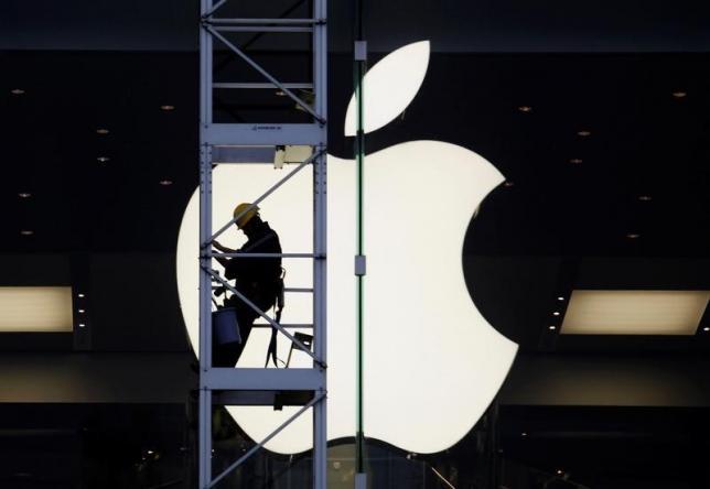 Google ควง Apple ลดค่าหัวคิวขายแอปมือถือ