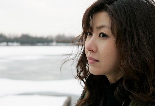 """6 ปี แห่งการถูกกล่าวหาสิ้นสุดแล้ว """"ซองฮยอนอา"""" พ้นข้อหาค้าประเวณี"""