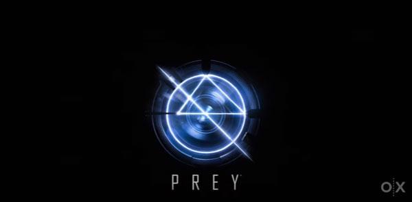"""E3: """"Prey"""" รีเทิร์นในแนวสยองขวัญสั่นประสาท"""