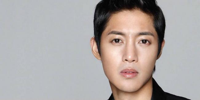 """ศาลตัดสินแฟนเก่า """"คิมฮยอนจุง"""" เป็นผู้บริสุทธิ์ในทุกข้อกล่าวหา"""