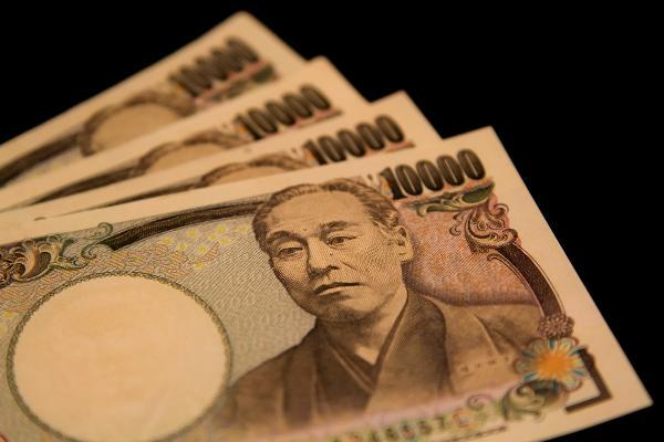 """สะดุดคำ """"เอ็ง-ดะกะ""""—ค่าเงินเยนแข็ง"""