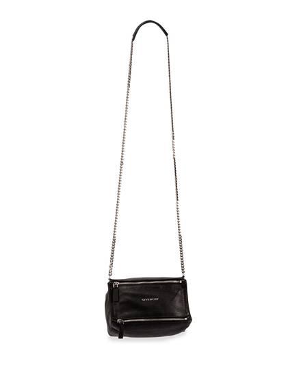 กระเป๋าใบจิ๋ว BGL0PAY จาก Givenchy