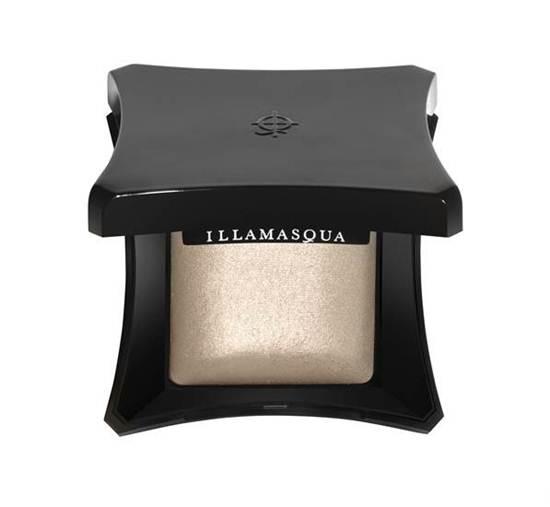 Beyond Powder ราคา 1,900 บาท จาก Illamasqua