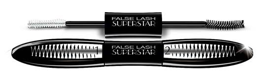 Super Star by False Lash ราคา 399 บาท จาก Loreal