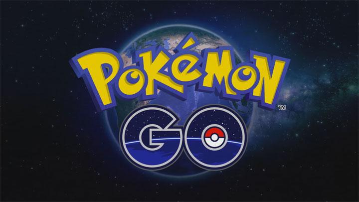 """ทุกเรื่องน่ารู้ """"Pokemon Go"""" ทันกระแสก่อนเปิดจริง"""