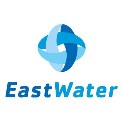 ทริสเรทติ้ง คงอันดับเครดิต EASTW ที่ A+ Stable ตั้งเป้ากำไรไม้น้อยกว่า 54%