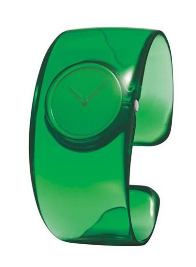 O Fresh Green จาก Issey Miyake
