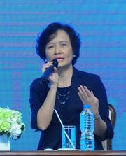 กรมทรัพย์สินทางปัญญาขับเคลื่อนประเทศไทย  พลิกโฉม IP FAIR 2016 หนุน Start up - SMEs