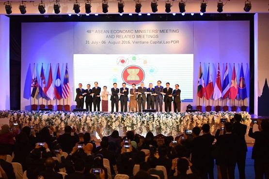 สหรัฐฯ ยาหอมมีแผนเพิ่มลงทุนในอาเซียน พร้อมเปิดศูนย์เชื่อมอาเซียนใน 3 เมืองหลัก ก.ย.นี้
