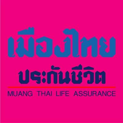เมืองไทยประกันภัยแสดงผลประกอบการงวด 6 เดือน ปี 2559