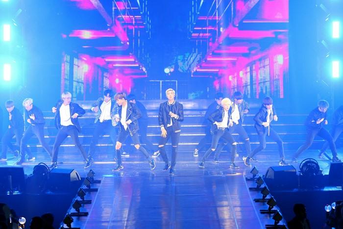 A.R.M.Y ไทยฟินกันทั่วหน้า กับ เวิลด์ทัวร์ล่าสุดของ 7 หนุ่ม BTS