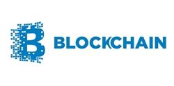 Blockchain เทคโนโลยีการลงทุนแห่งอนาคต โอกาสที่ไม่ได้หยุดแค่การเงิน