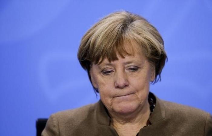 """ผลสำรวจชี้ชัด คนเยอรมันเชื่อ จะมี """"ก่อการร้าย"""" ในประเทศตัวเองเพิ่มขึ้น เพราะนโยบายเปิดประตูรับผู้อพยพของ """"แมร์เคิล"""""""