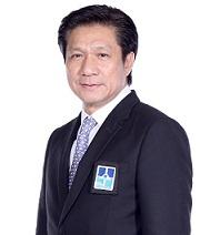"""HBA ผนึก JTA"" แลกเทคโนโลยีก่อสร้างไทย-ญี่ปุ่น หวังยกระดับธุรกิจรับสร้างบ้าน"