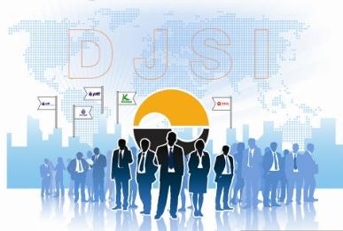 ถอดรหัสดัชนียั่งยืน นักลงทุนโลกเชื่อมั่น DJSI