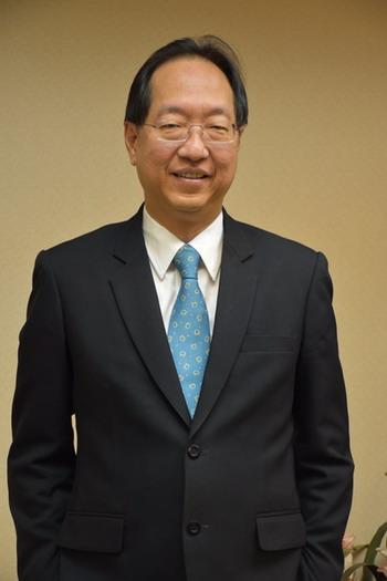 ดร.พสุ โลหารชุน อธิบดีกรมส่งเสริมอุตสาหกรรม
