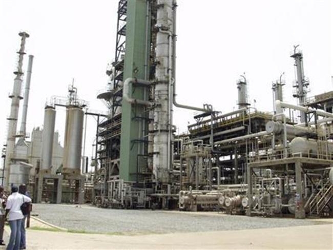 สหภาพแรงงานไนจีเรียยื่นเส้นตาย 21 วัน จี้ รบ.แก้ปัญหาบริษัทน้ำมันต่างชาติปลดคนงาน