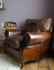 เก้าอี้มนุษย์ (ตอนที่ 2)