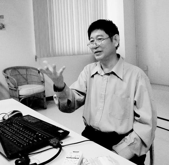 ผศ.ดร.จิรศักดิ์ คงเกียรติขจร