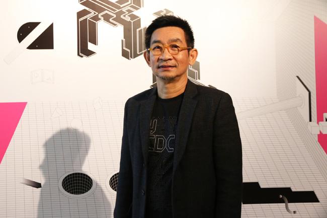 ชี้เอสเอ็มอีไทย 90% ทำธุรกิจแบบเดิม TCDC จี้เติมครีเอทีฟเพิ่มมูลค่า