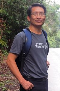 ปตท.สผ.ปั้นเยาวชนหัวใจอนุรักษ์ สร้างสรรค์โครงการเพื่อสิ่งแวดล้อมสานต่อโครงการ PTTEP Teenergy ต่อเนื่องเป็นปีที่ 3