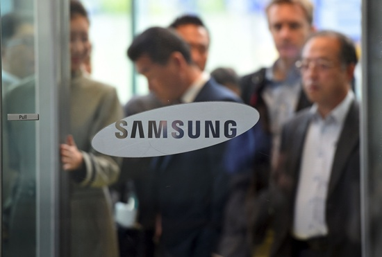 Things to know about bio-drugs as Samsung unit goes public
