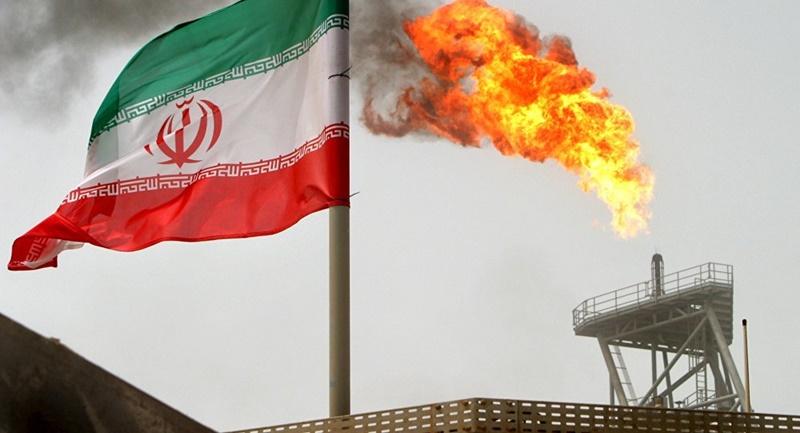 รบ.อิหร่าน หวังบรรลุข้อตกลงร่วมมือ 6 ยักษ์พลังงานรัสเซีย ธ.ค. นี้