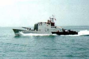 เรือตรวจการณ์ใกล้ฝั่งชุด เรือ ต.91 – ต.99 ขอบคุณภาพจาก http://topicstock.pantip.com/wahkor/topicstock/2012/02/X11693118/X11693118.html