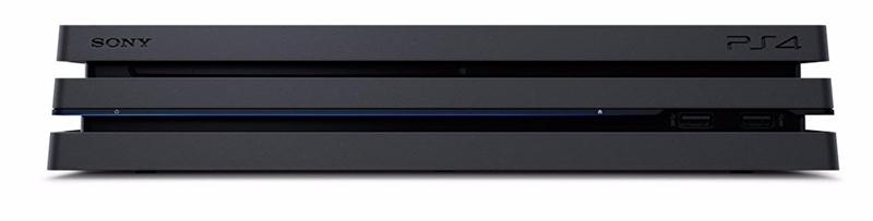 """สื่อนอก ปูด """"PS4 Pro"""" รันบางเกมไม่ลื่นไหลเท่าเครื่องเก่า"""