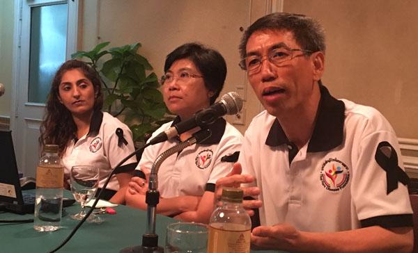 เปิด 5 โรคหายากในไทย ส่งผลต่อสมอง รักษาช้าถึงขั้นตาย!!