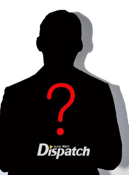 นักแสดงอดีตไอดอลโดนจับเสพกัญชา-ยาอี-ยาเค